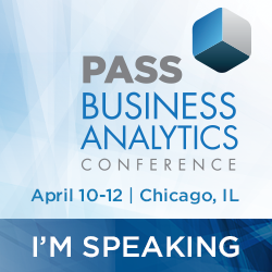 PASS_BAC_I'm Speaking_Banner