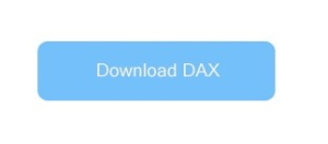 DownloadDax