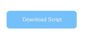 DownloadScript