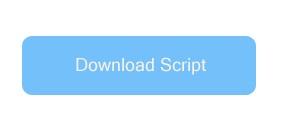 DownloadScript