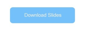 DownloadSlides