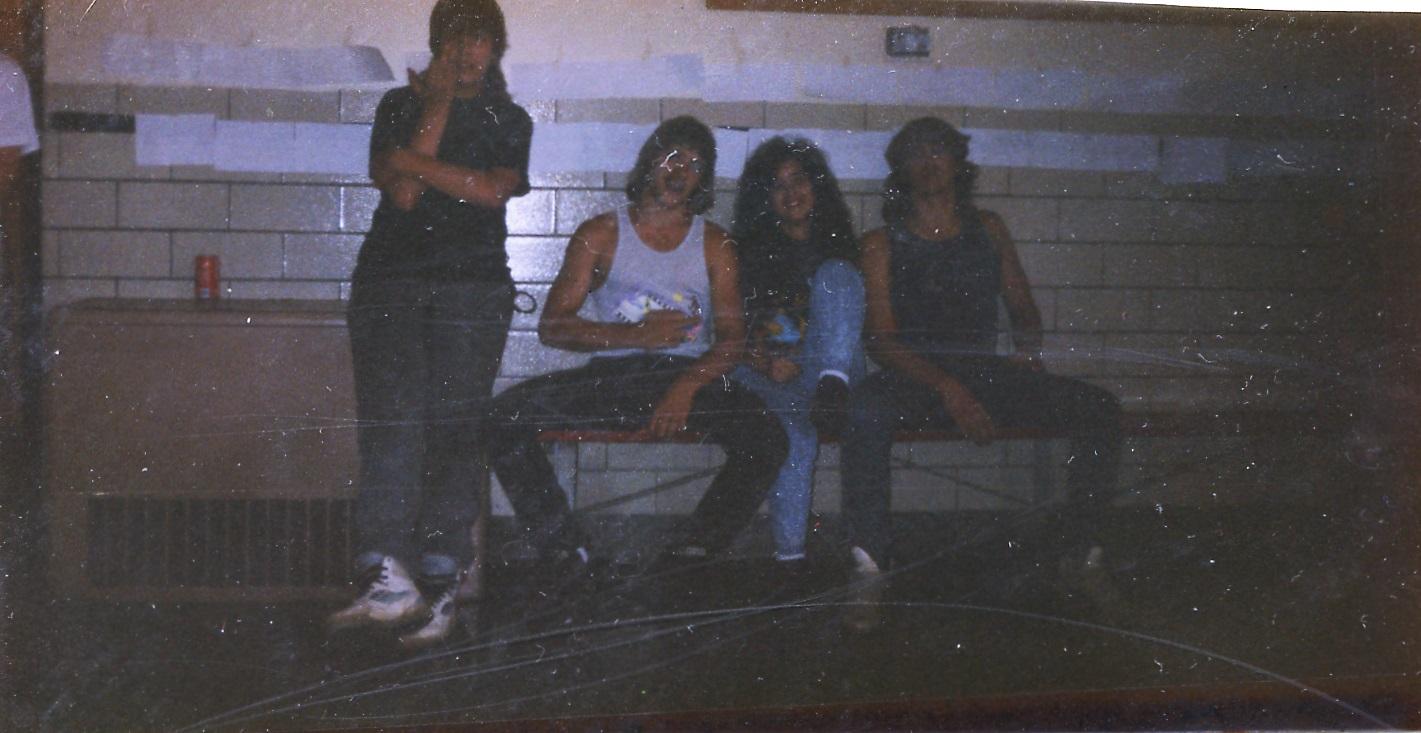 1990CokeLobby